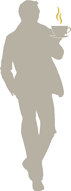 Figur Mann.TIF