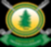 Golfanlage-Logo.png