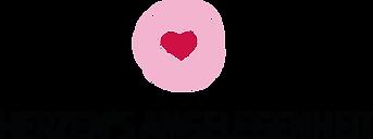 Logo-NEU_MAI20.png