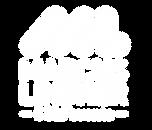 Lindner_Logo-09.png