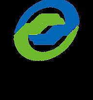 logo英放大型 [轉換]-02.png