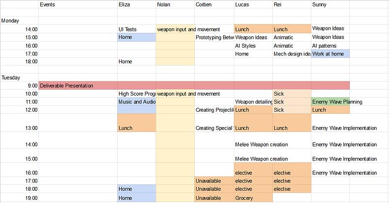 Team Schedule.PNG