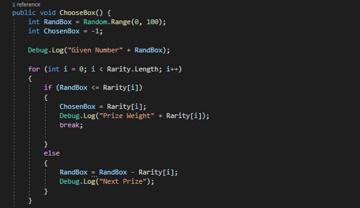 Box Spawn Code.PNG
