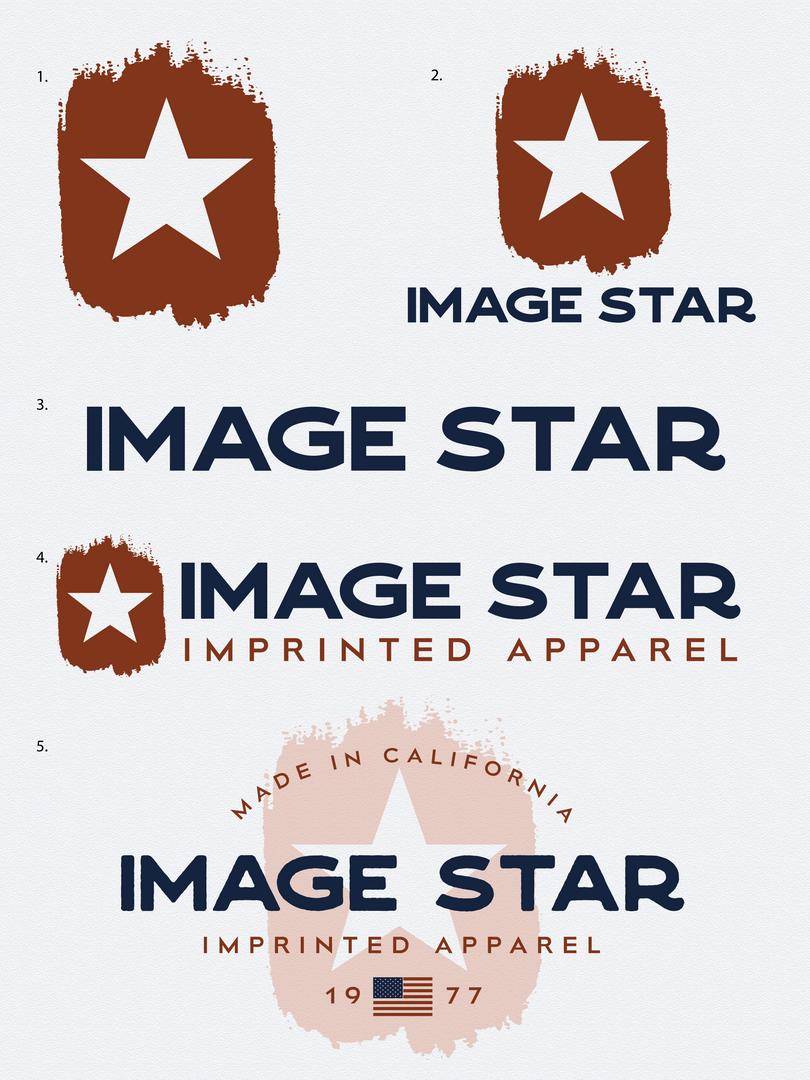 Final Responsive Logos