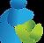CPFH_logo_horiz.png