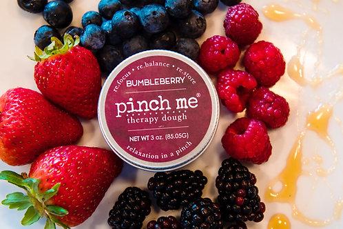 Pinch Me Dough - Bumbleberry