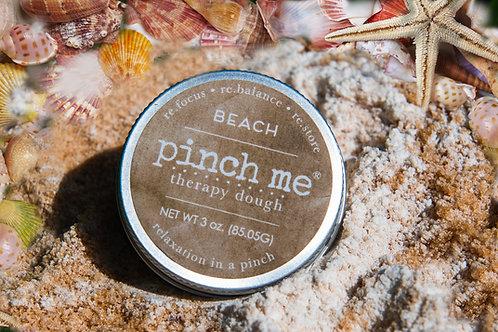 Pinch Me Dough -Beach
