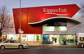 Kippax_0102.jpg
