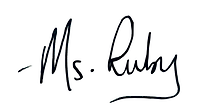 Ms Ruby Signature.png