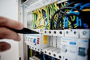 tecnico-em-eletrotecnica.png