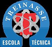 Logo_TRNSSE_PNG sem fundo.png