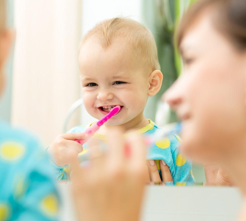 kid brushing teeth .jpg