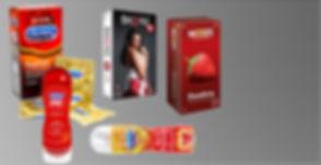 Condom_n_Lub_1.jpg