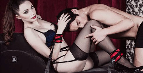 BDSM_3.jpg