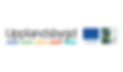 logo upplandsbygdd.png
