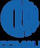 1200px-Comau_logo.svg.png