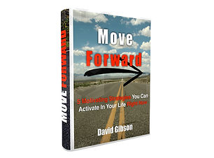 Move Forward Cover.001.jpeg
