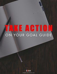 Take Action on your goal guide.011.jpeg