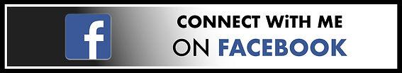 Social icons for linkinbio.001.jpeg