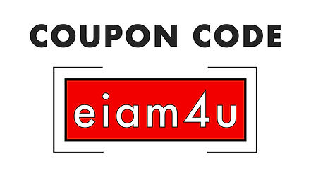 coupon code.001.jpeg