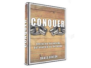 CONQUER E-BOOK PROMO.001.jpeg