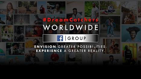 DCWW FB Group.001.jpeg
