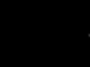 DJ Chrismackk logo.png
