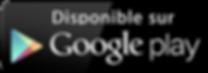 google-fr.png