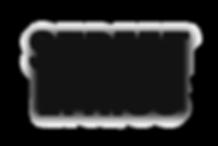 Street Lyrics Logo