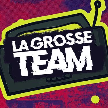 La-Grosse-Team-2021.png