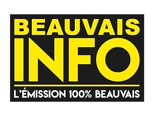 Beauvais Info Facebook BLANC.png