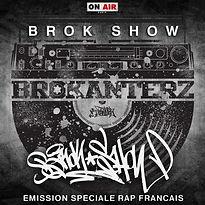 brok show.jpg