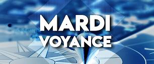 Mardi Voyance.png
