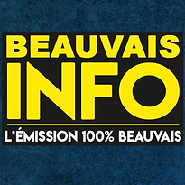 Beauvais Info PODCAST.png
