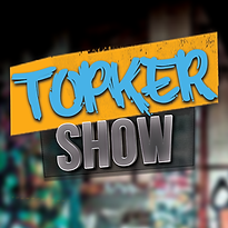 Topkershow podcasr.png