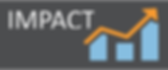 impact graphic - short and wide.png