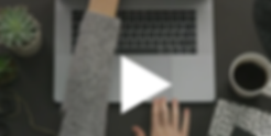 gloo check-in video graphic.png