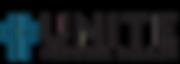 000 unite logo.png
