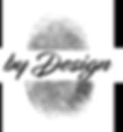 by design fingerprint logo.png