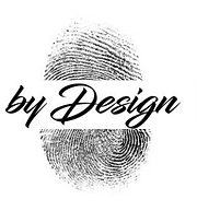 by design fingerprint logo.png