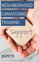 Canvassing training cover.png