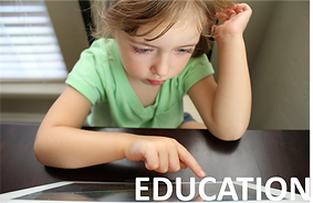 education issue image.png