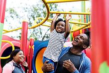 playground photo resized.jpg