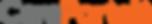 careportal logo.png