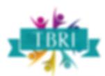 TBRI logo.png