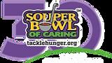 souper bowl logo.png