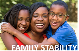 family stability issue image.png