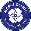 MERCI-25th-Logo-RGB.jpg