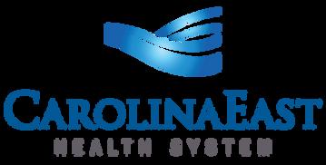 CarolinaEast_HealthSystem_VERTICAL_GLOW.