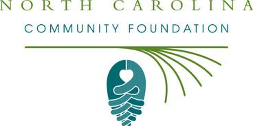 NCCF-logo.jpg